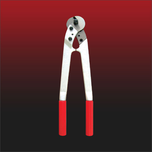 Felco C12 Wire and Cable Cutters