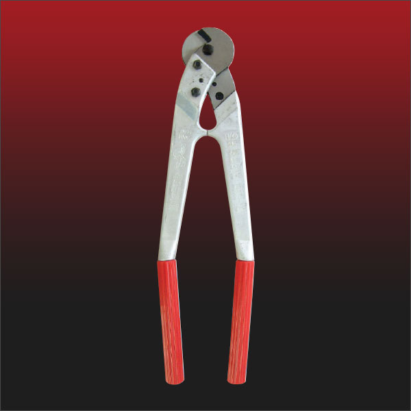 Felco C16 Wire and Cable Cutters