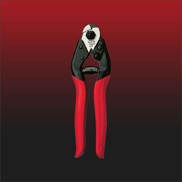 Felco C7 Wire and Cable Cutters