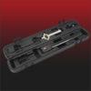 Adjustable Snapper in box open