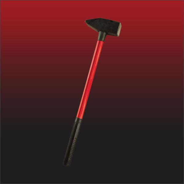 Blockbuster Hammer