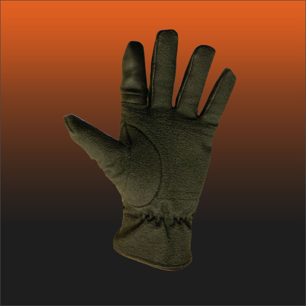 Standard Cobra Glove