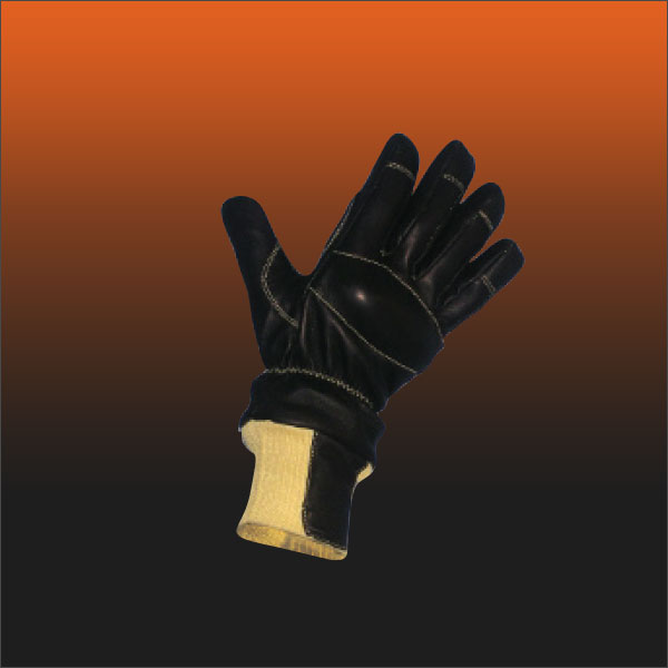 Duotexpro-Fit 09P/2321 Glove