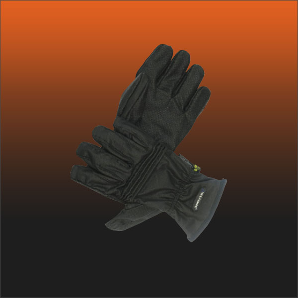 Hexarmor 3041 Needle Resist Glove