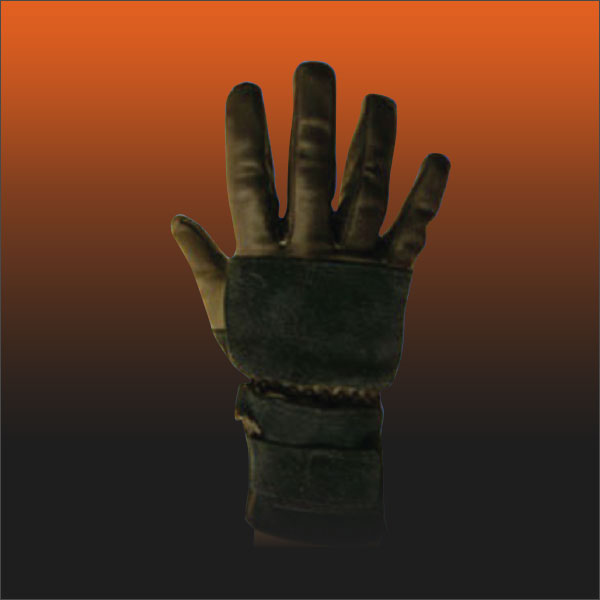 Intervention Glove