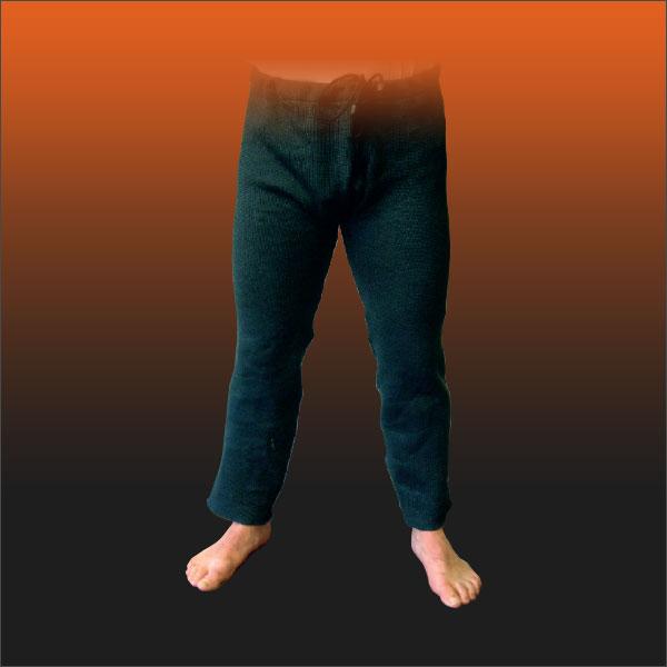 Kevlar Leggings
