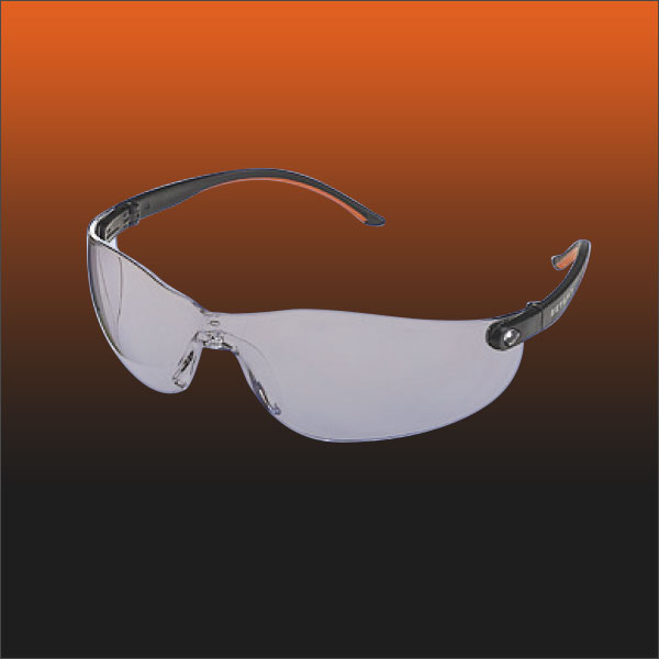 Montana Saftey Glasses (Clear)