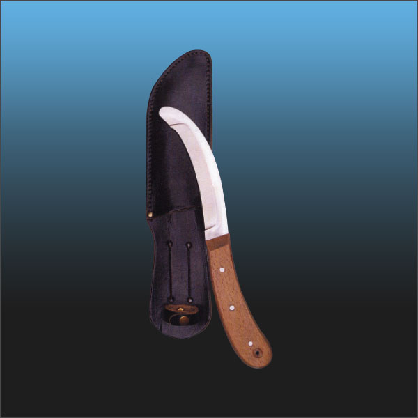 Rescue / Release / Ligature Knife