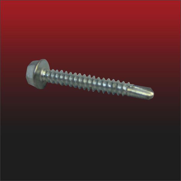 Lockripper Screws
