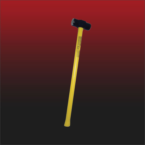 Poly Handle Axe Sledge Hammers
