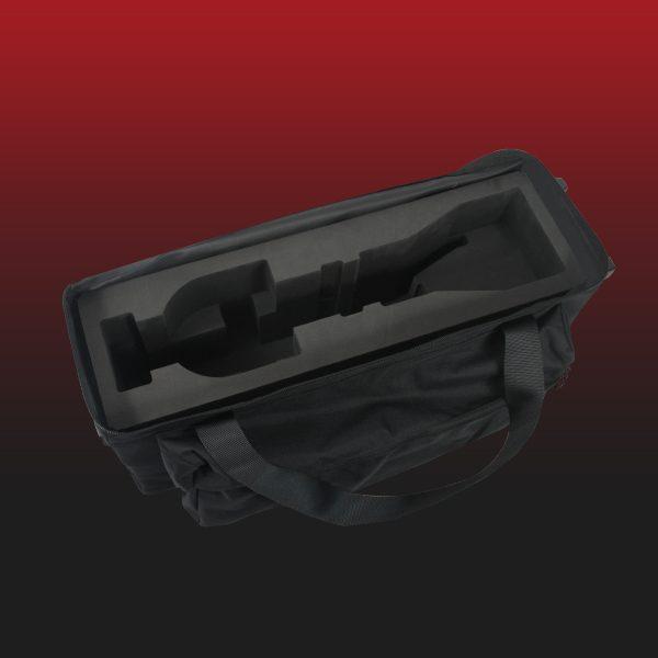 Enforcer bag 2 Kinetic