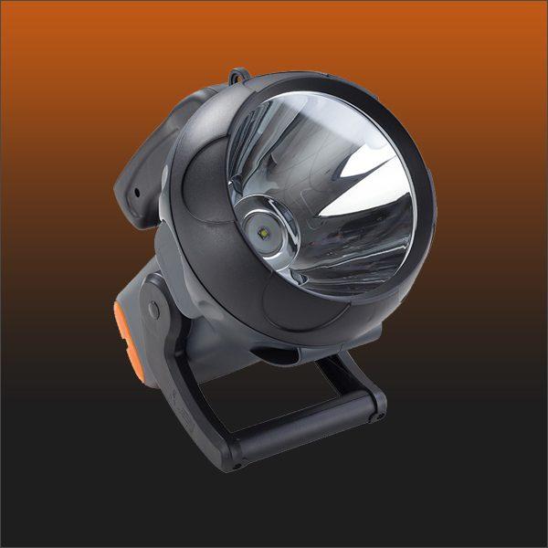 SL1600