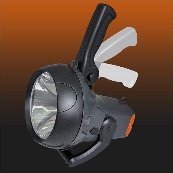 SL1600 handle