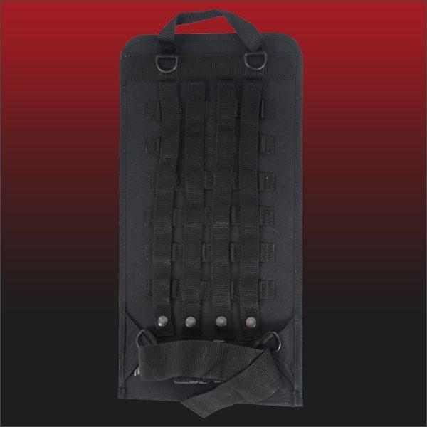 V12 backpack Molle