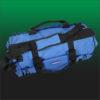CF3 bagged